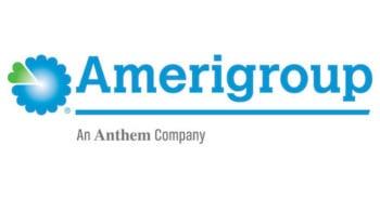 amerigroup insurance