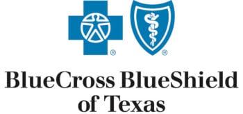 blue cross blue shield texas logo