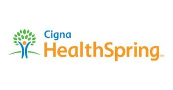 cigna healthspring insurance
