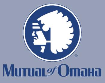 mutual of omaha insurance