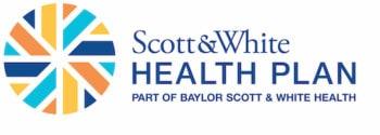 scott & white insurance
