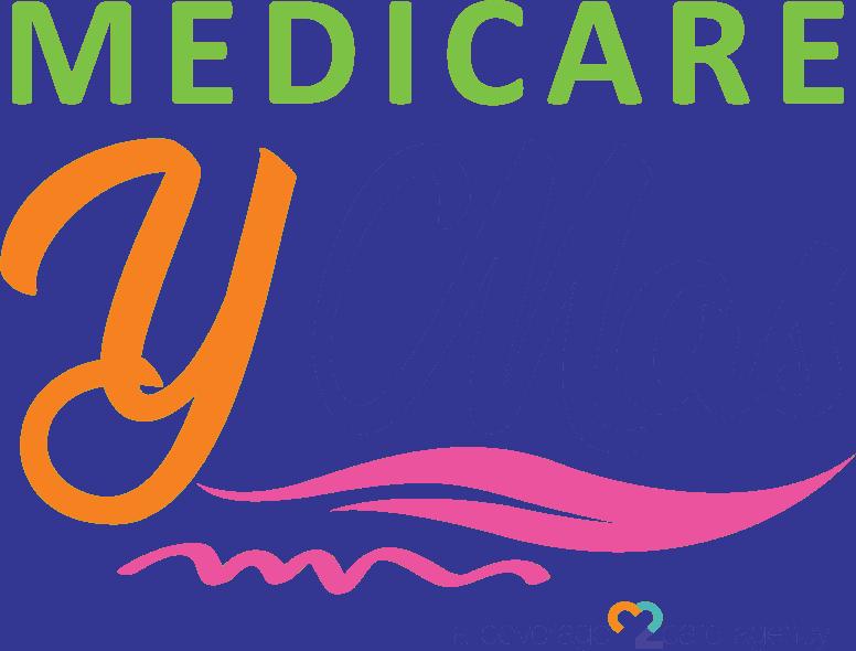 Medicare y Mas 1