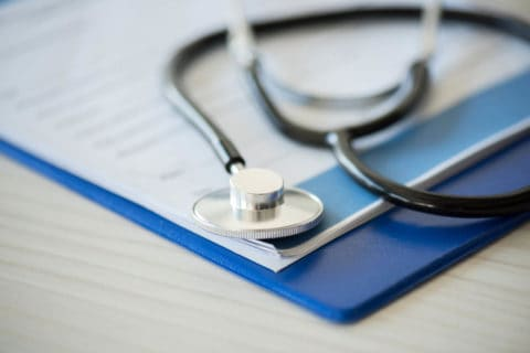 How Does Medicare Work in Texas?