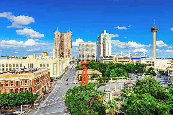 san-antonio-texas-small-business-health-insurance