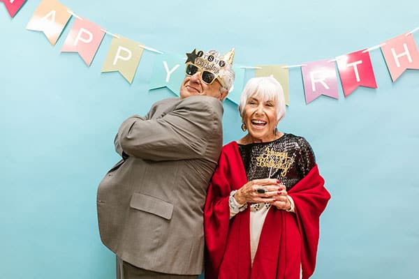 Turning 65? Here's What You Need to Know about Signing up for Medicare in Texas 1