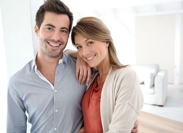 couple-texas-group-health-insurance