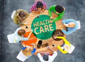 texas-group-health-insurance-table