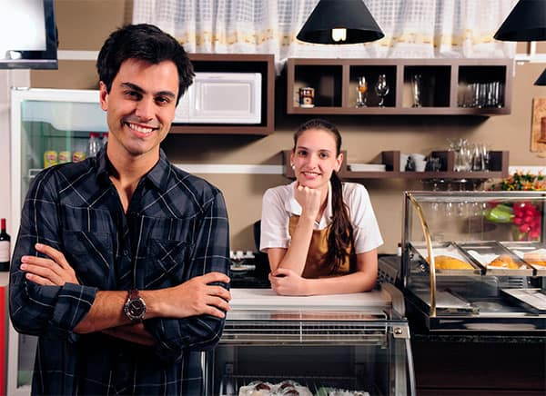 texas-small-business-group-health-