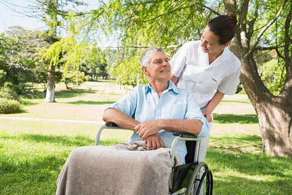 veteran affairs healthcare coverage