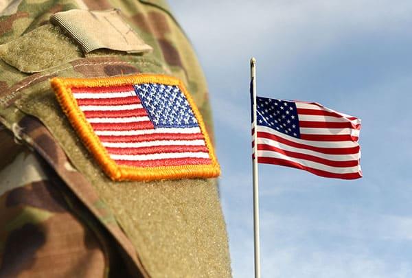 Medicare Enrollment for Veterans 5